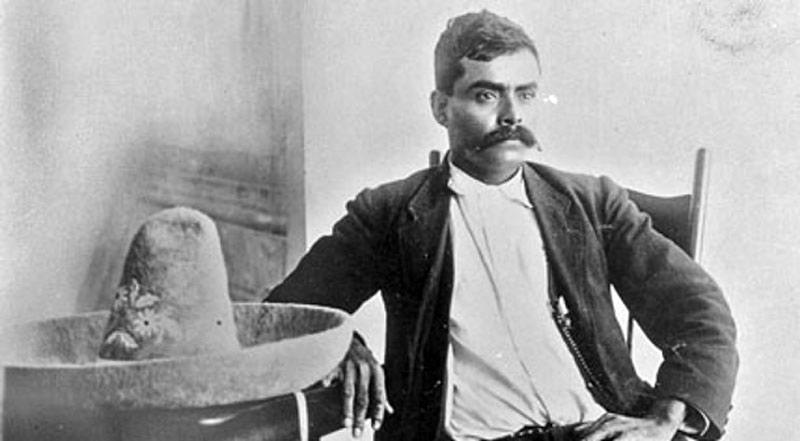 Emiliano-Zapata-2