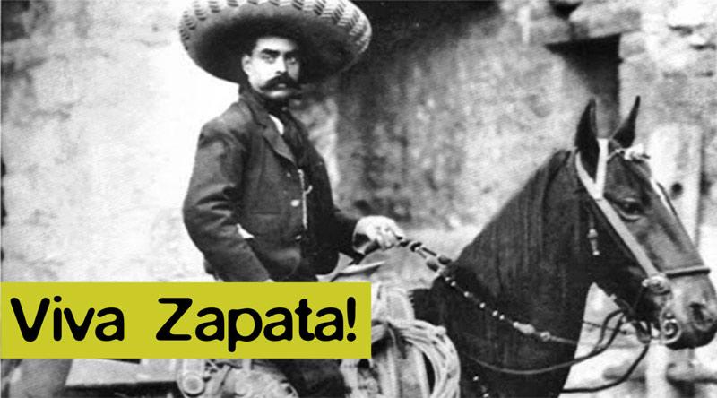 Emiliano-Zapata-4