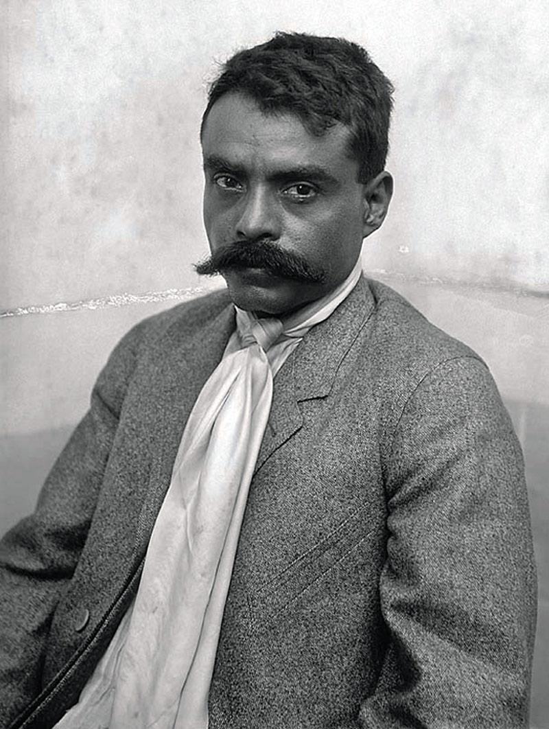 Emiliano-Zapata-8