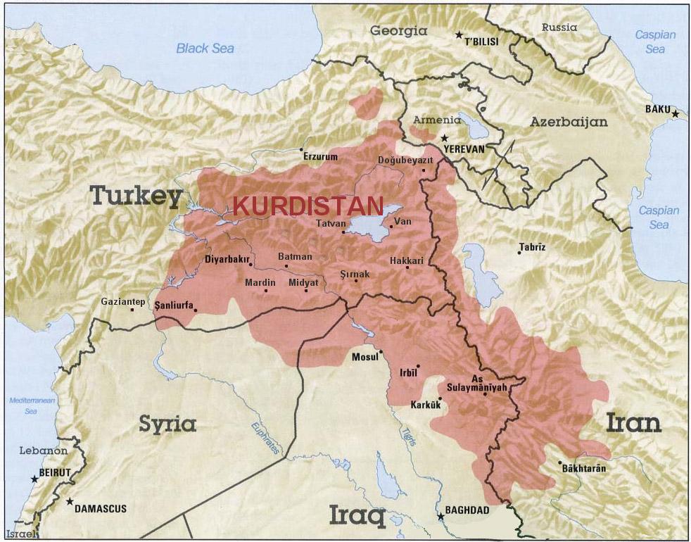 TR-KURDISTAN-map