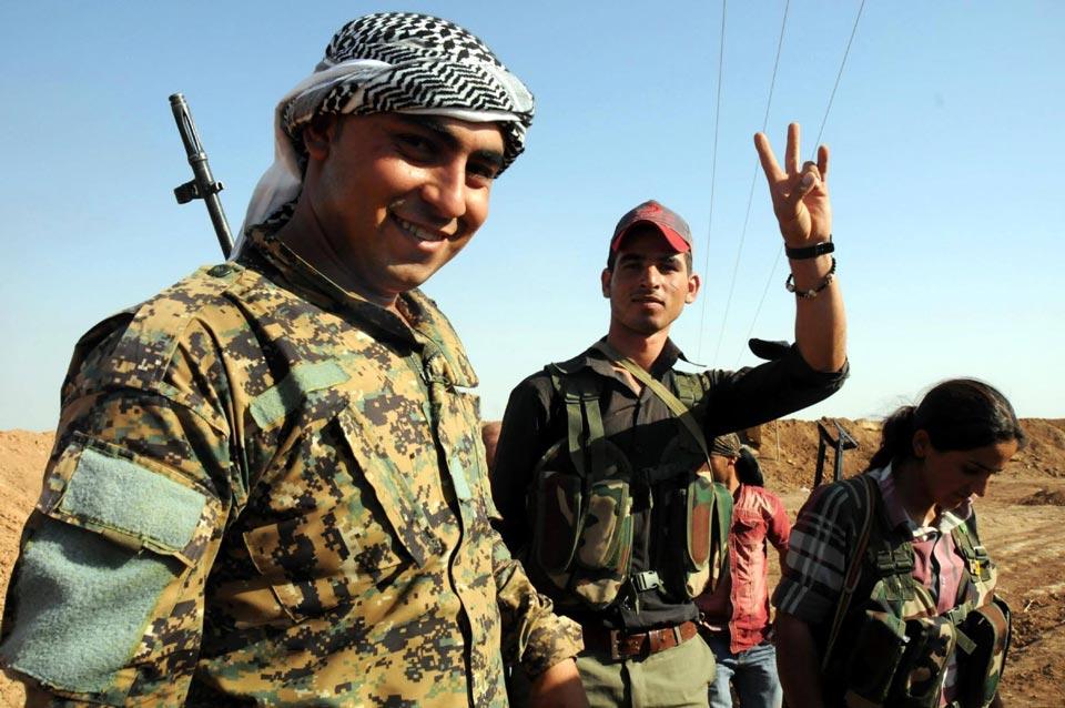 YPG-2