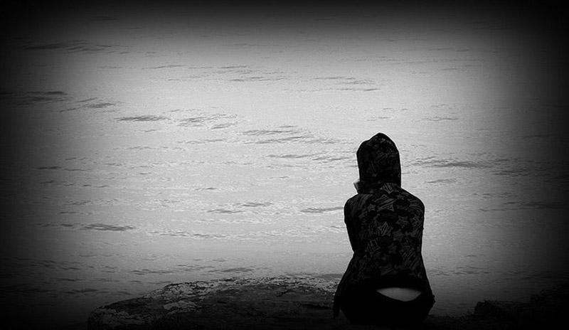 depressed-1