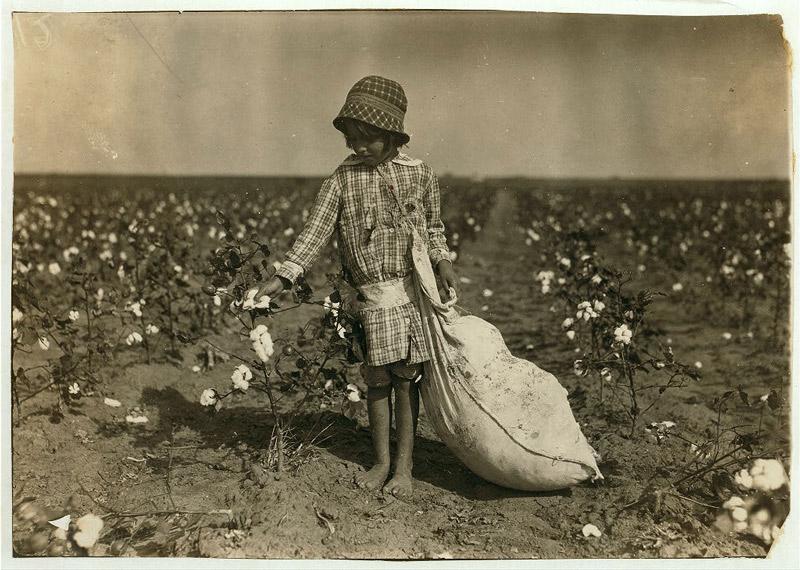 farmer-girl