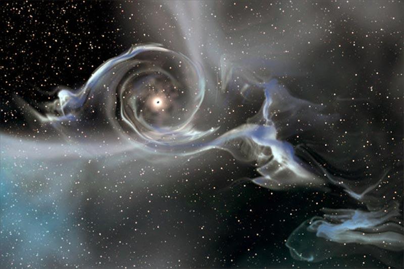 gravitational-waves-2