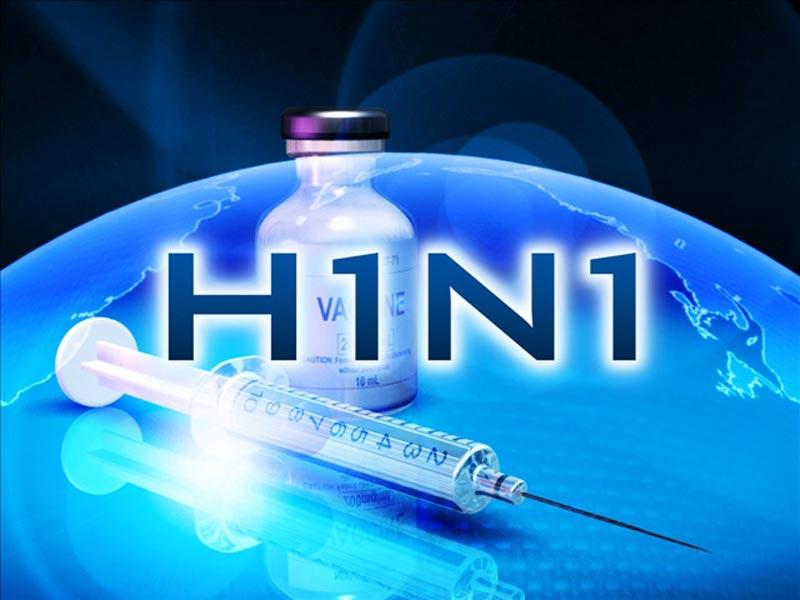 h1n1vaccines1