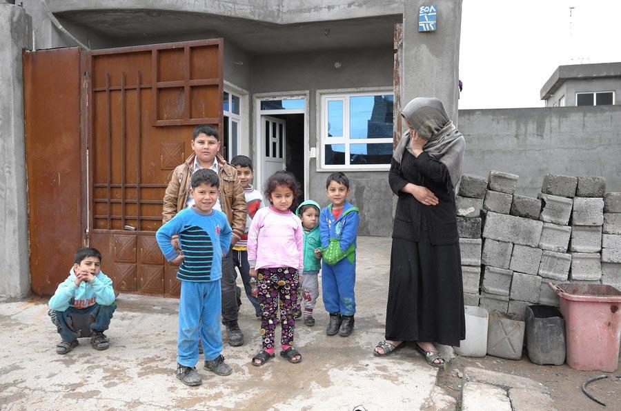 irak-kurdistan-3