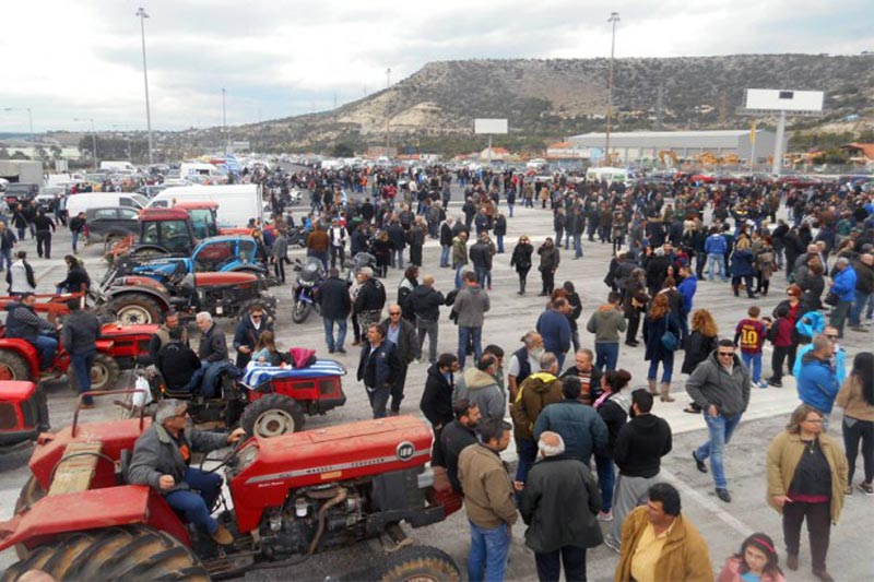 korinthos-feb-2016