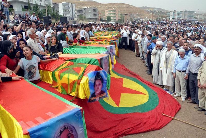 kurdish-cizre-1
