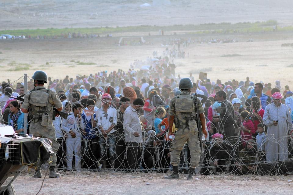 refugees-1