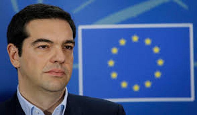 tsipras-euro