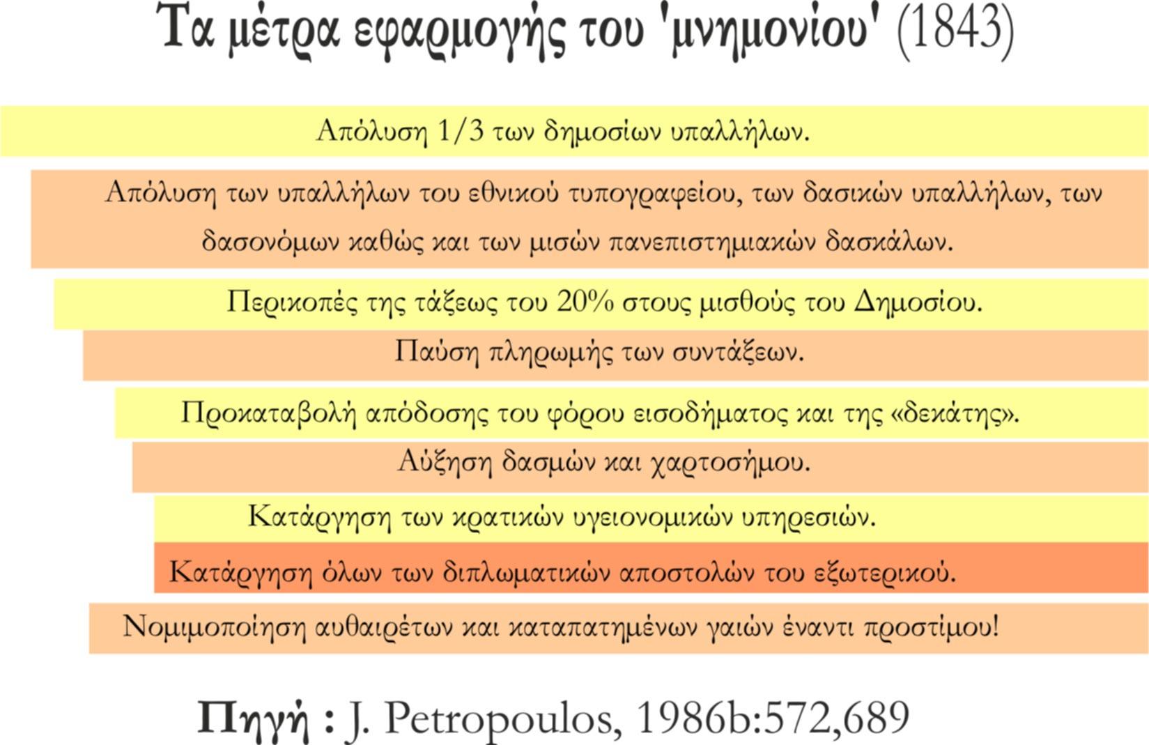 xreokopia-4