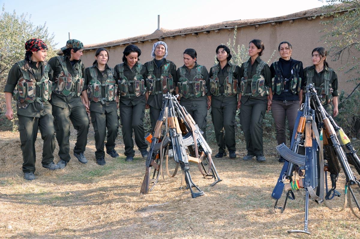 Rojava-5