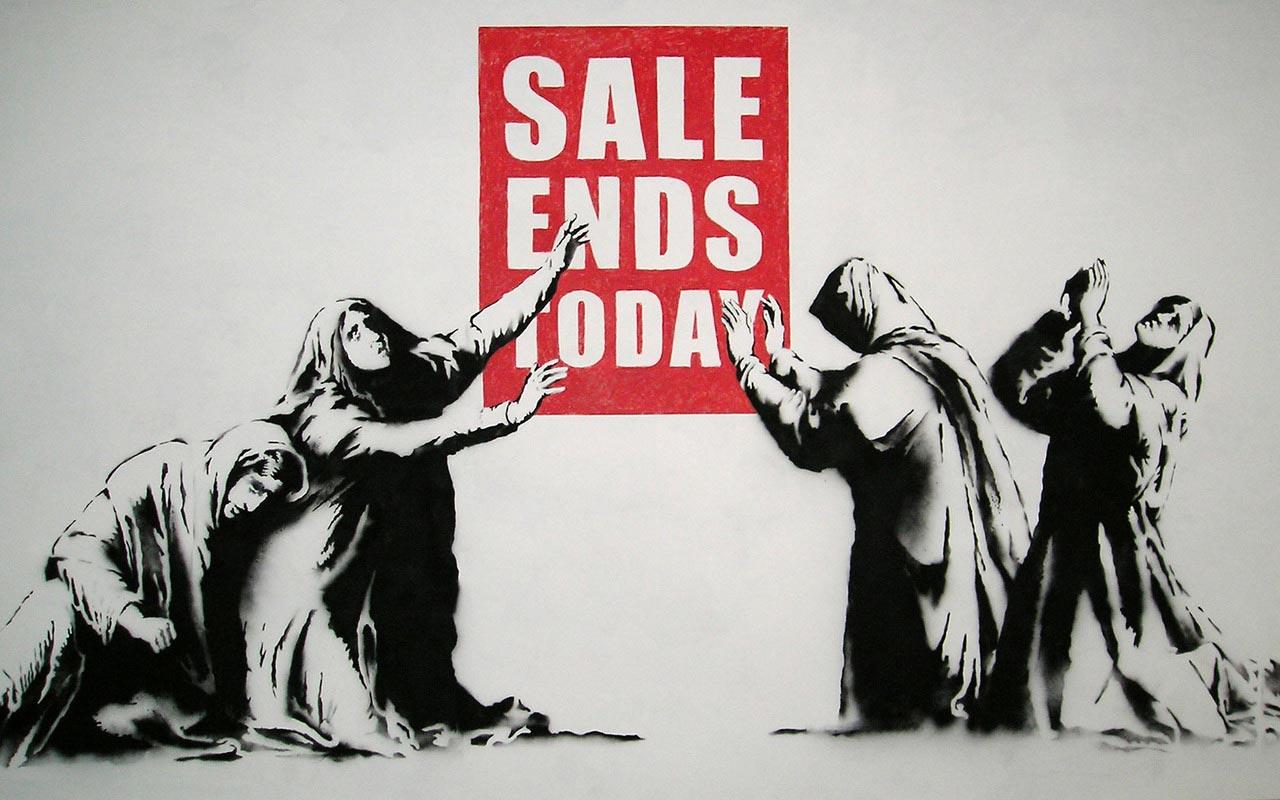 banksy-capitalism-artwork-