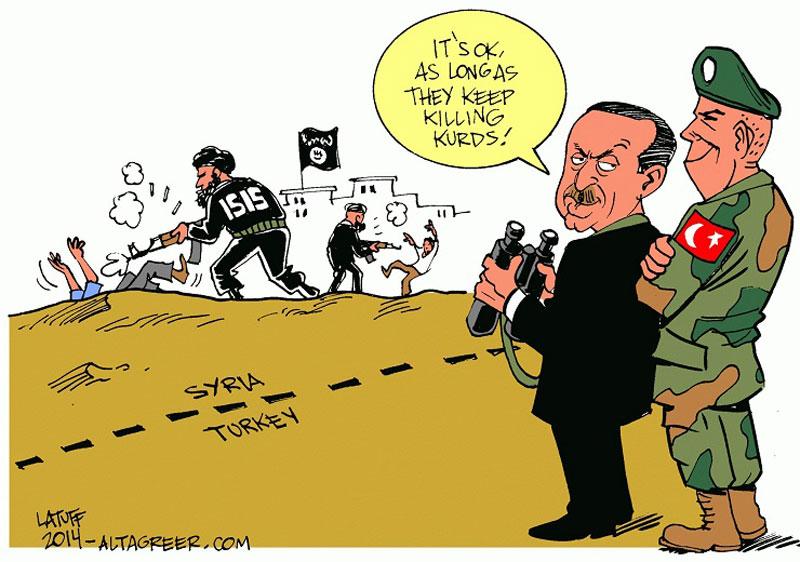 erdogan-isis-turkey-syria-kurds-altagreer-740