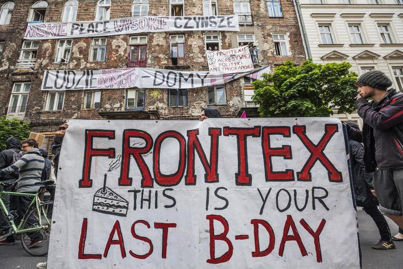 frontex-4