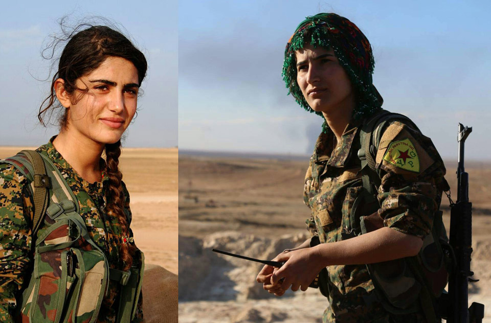 kurdish-fighters-1