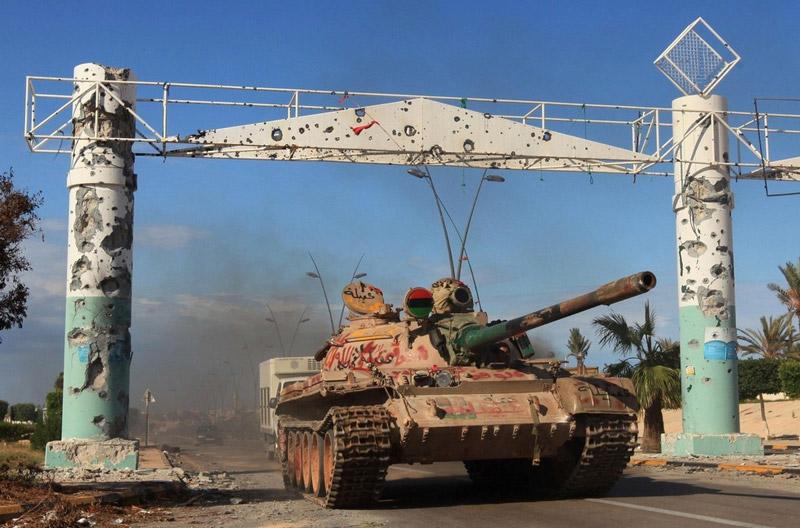 libya-war-2