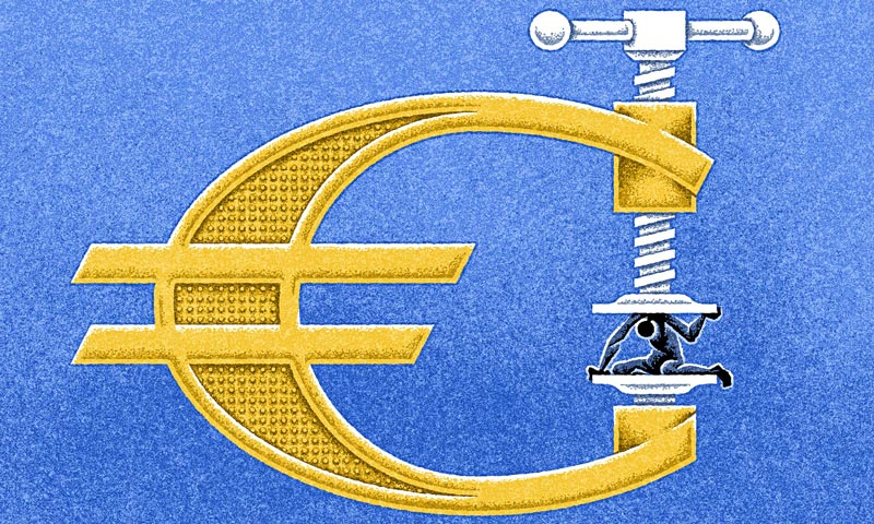 matt-kenyon-illustration-eurozone-1