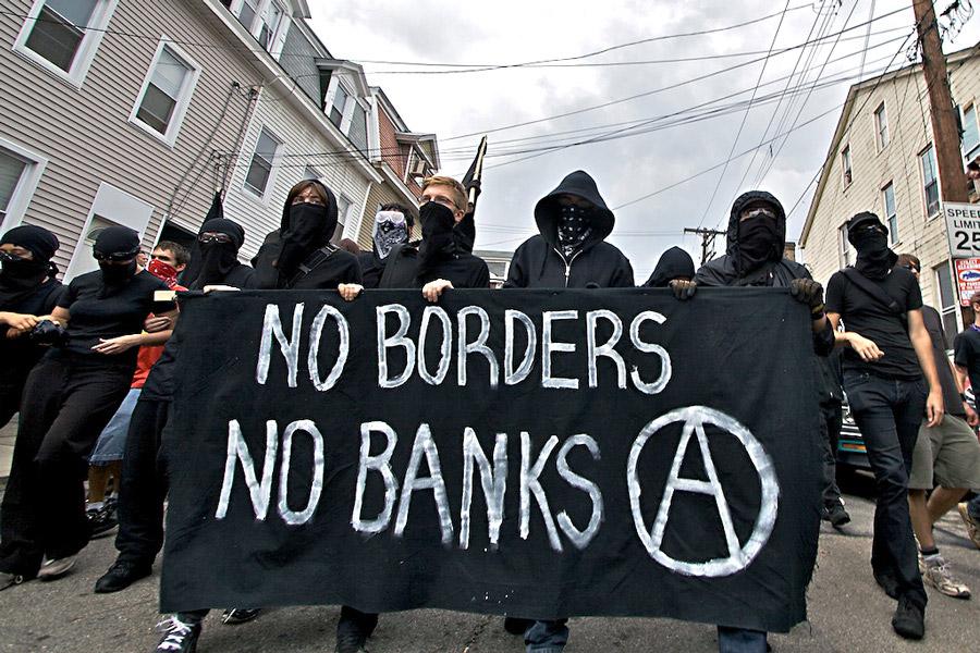 noborders-nobank