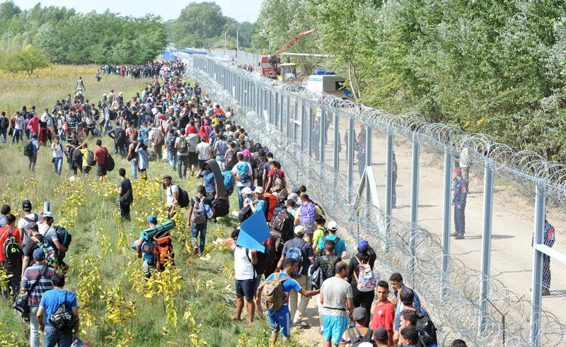 refugees-1-1