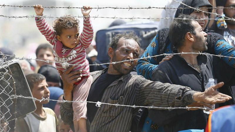 refugees-1-2