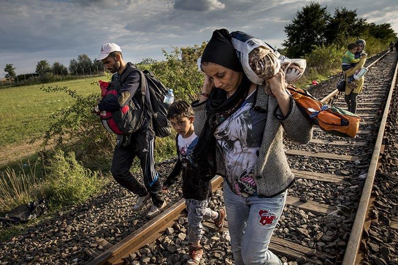 refugees-12