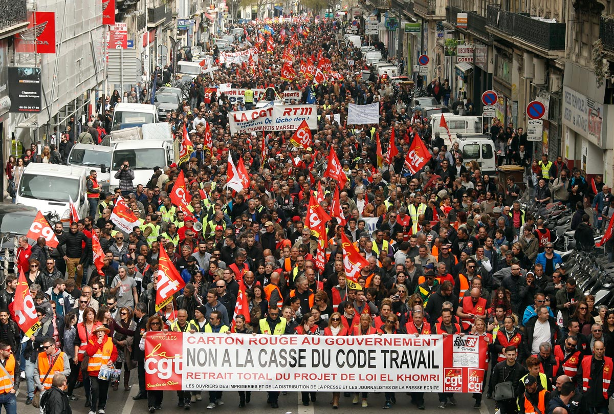 20160331-france-labor-protest