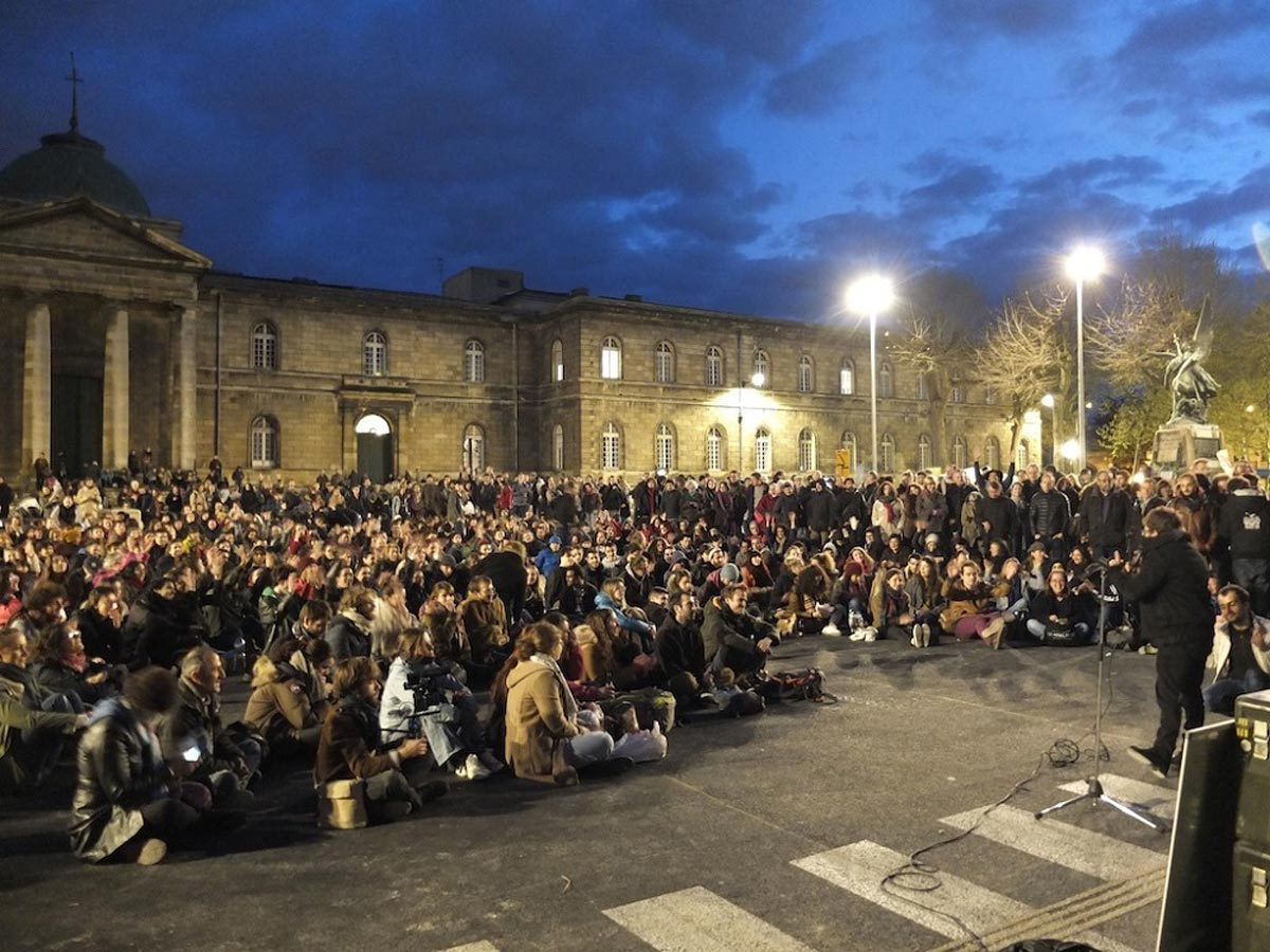 6_-nuitdebout6