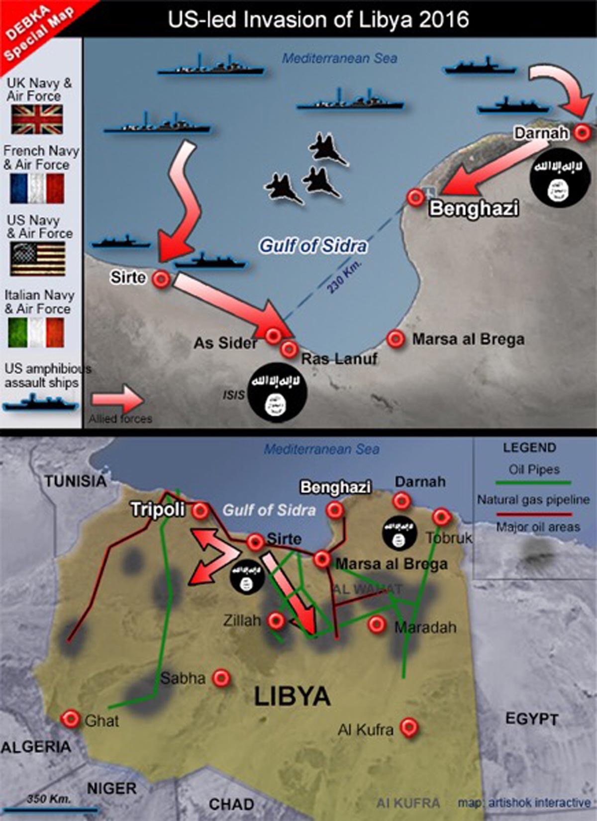 Libya-WAR-3