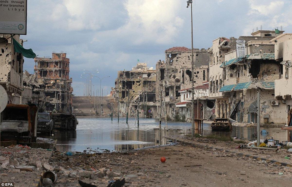 Libya-WAR-4