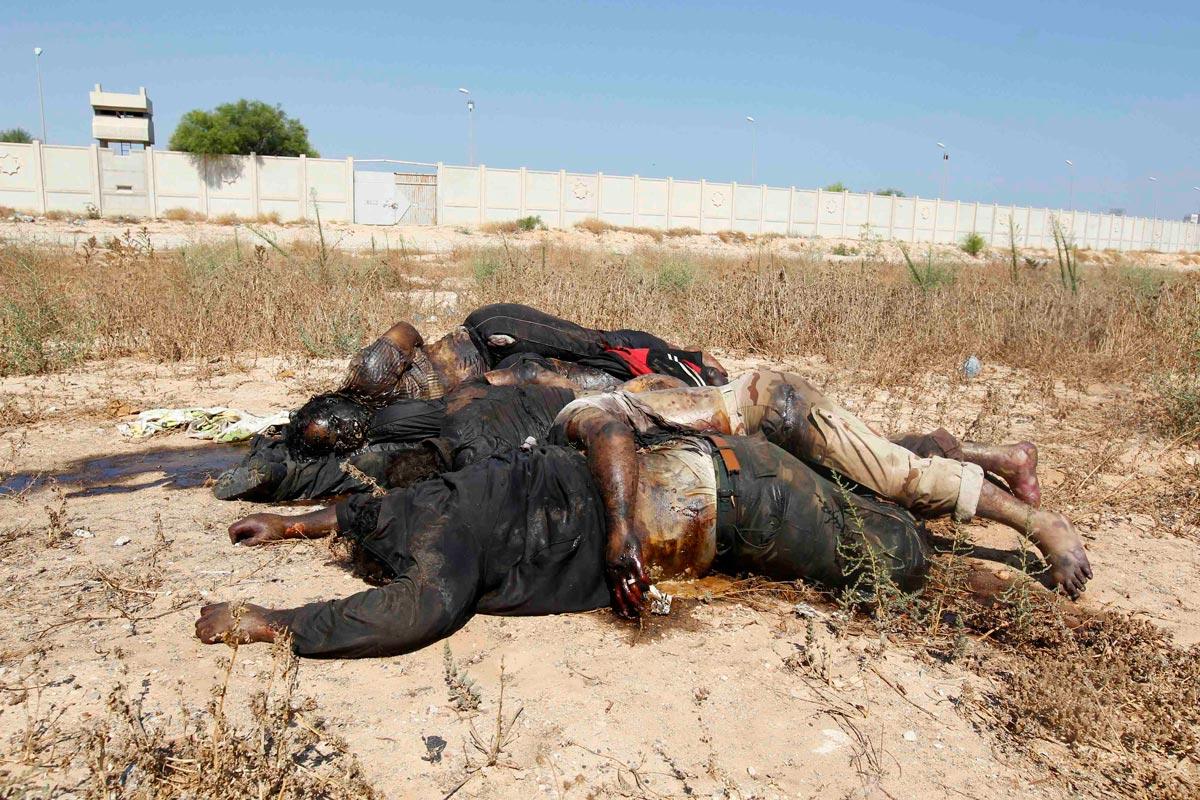 Libya-WAR-5