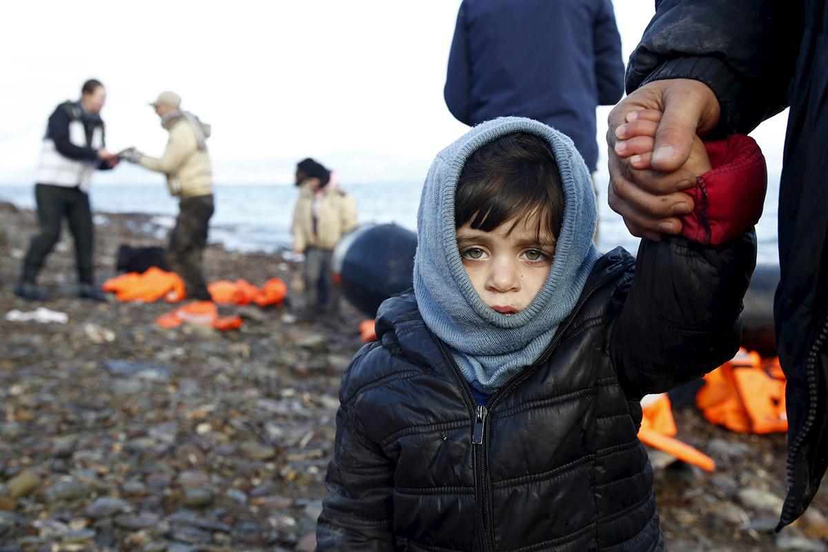 SYRIAN-REF