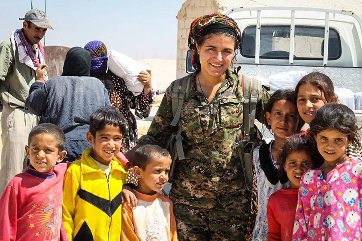 YPG-ROJAVA-1