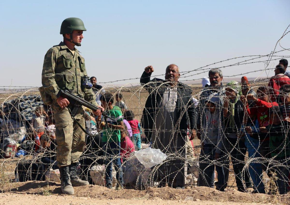 refugees-111