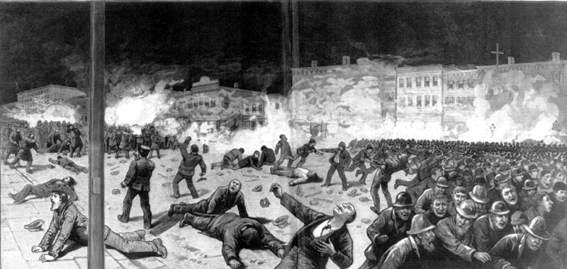 1-May-1886-Chicago