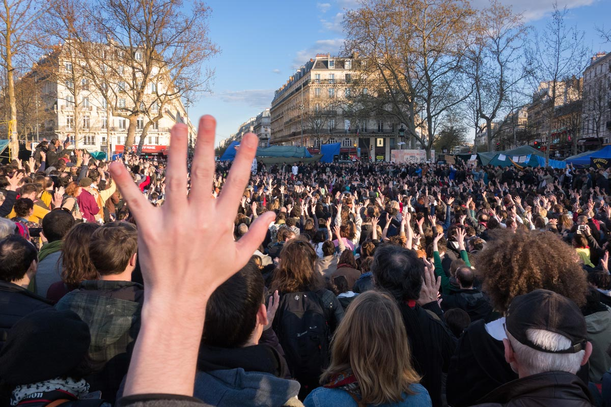 NuitDebout-002
