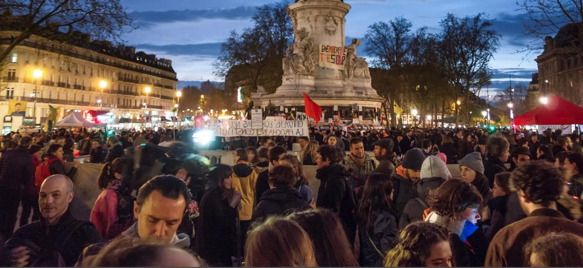 NuitDebout-003