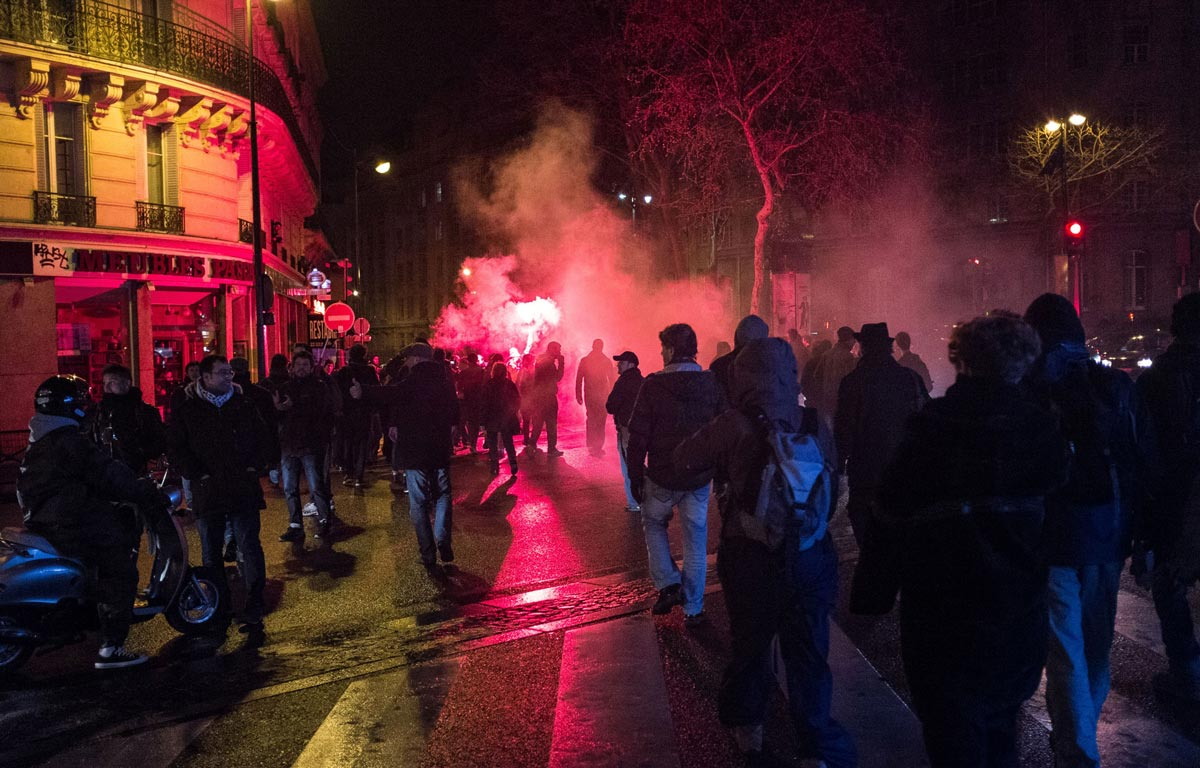 NuitDebout-004