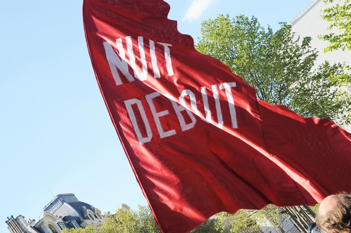 NuitDebout-01