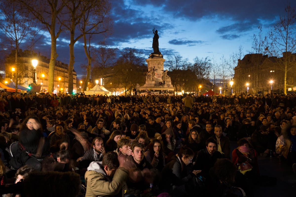 NuitDebout-02