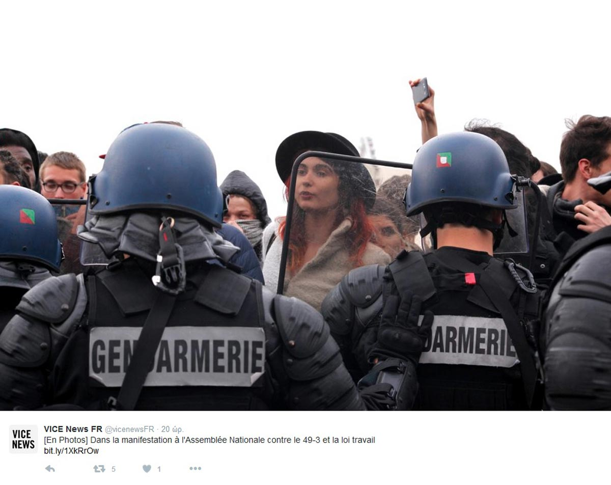 NuitDebout-04