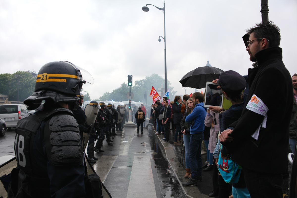 NuitDebout-09