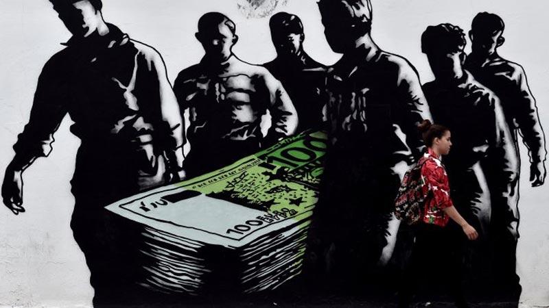 -grece-crise-eco-europe-m