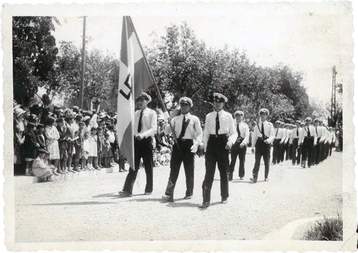 kerkira-1933