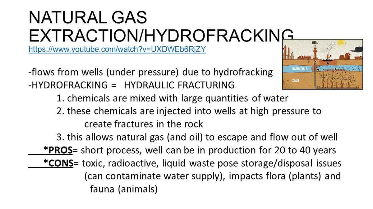 natural-gas-3