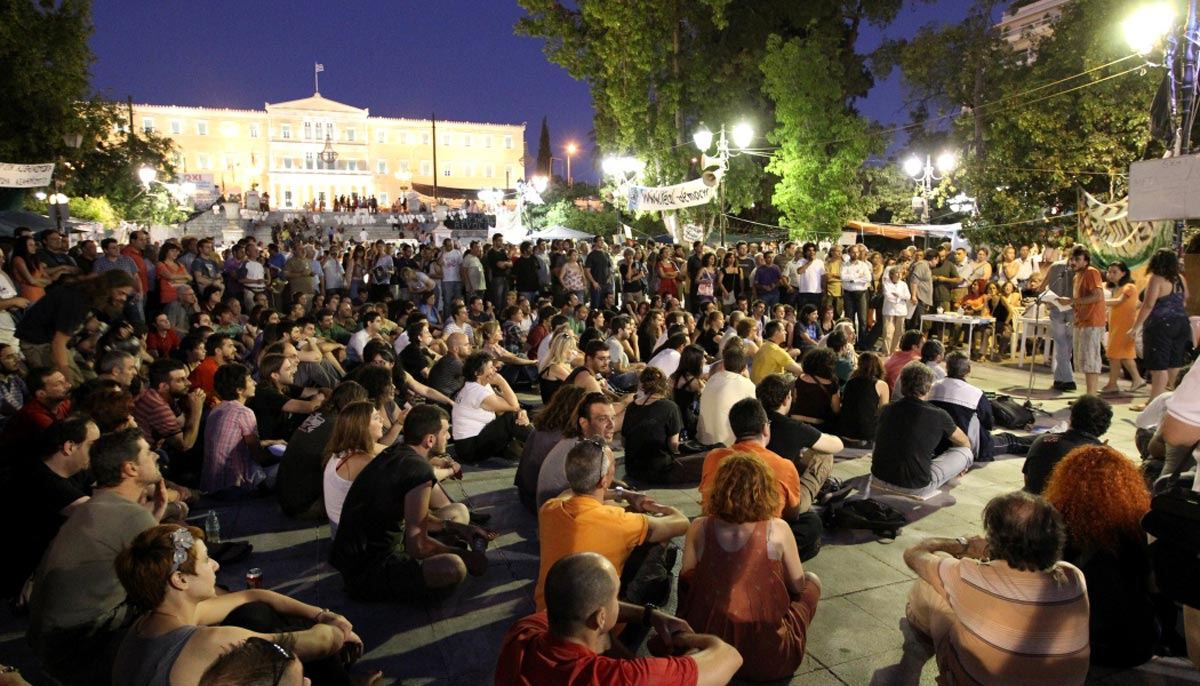 syntagma-SINELEUSI-2