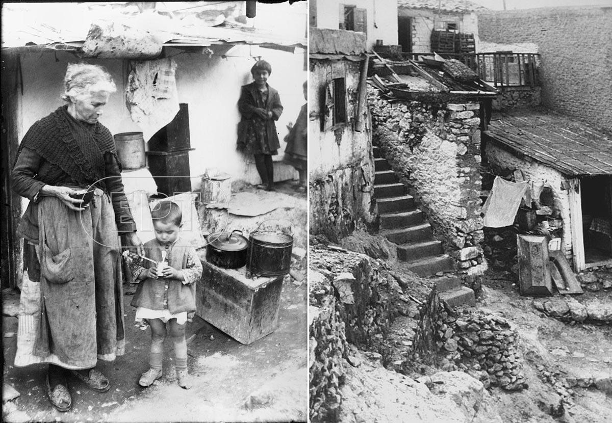 1922-2a