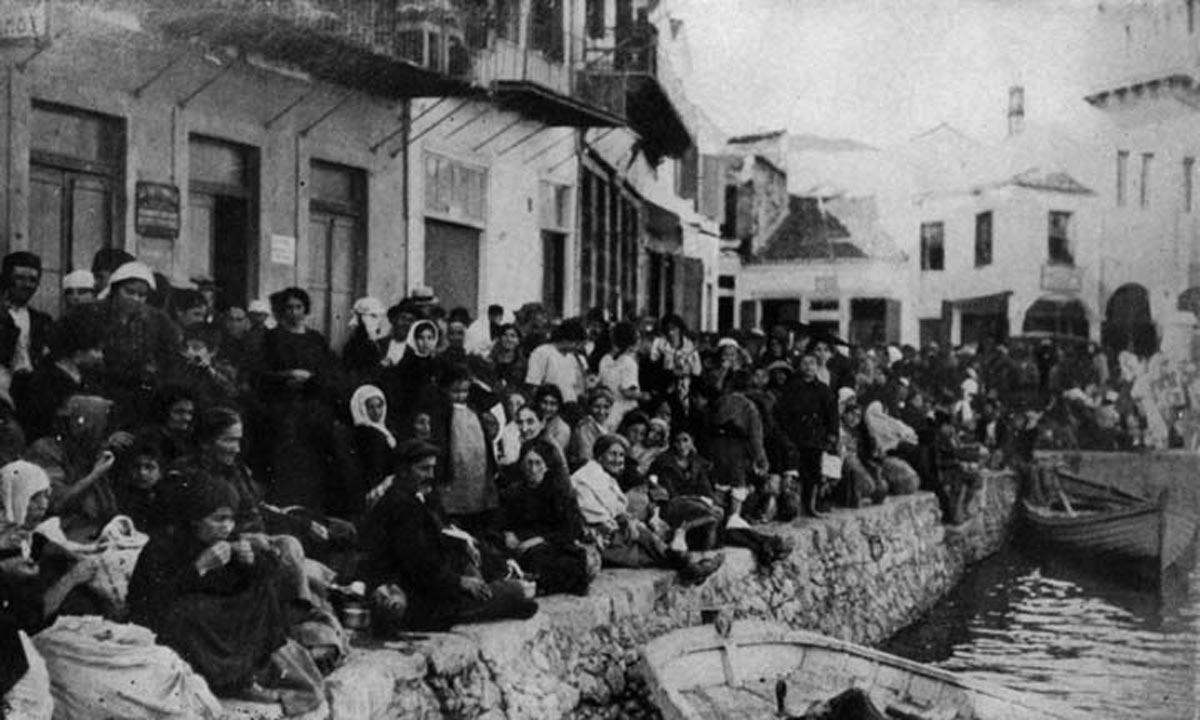 1922-4