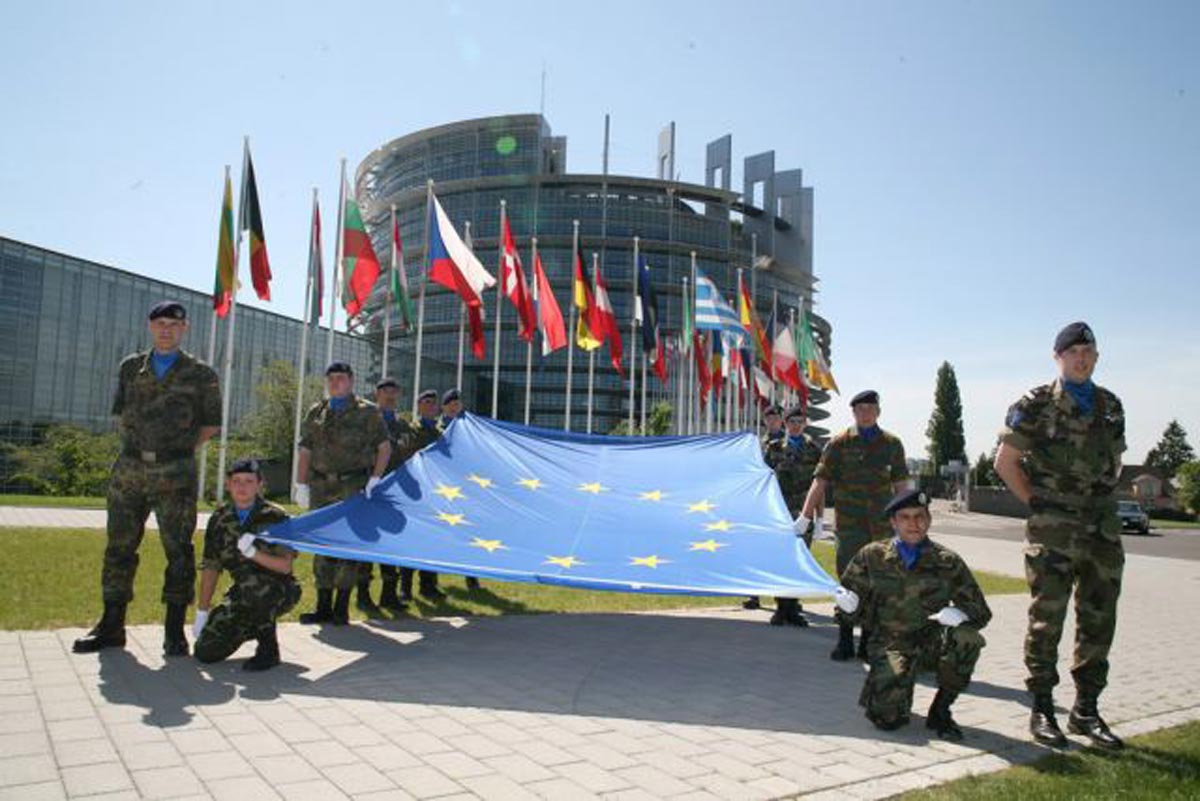 European-Union-army-1