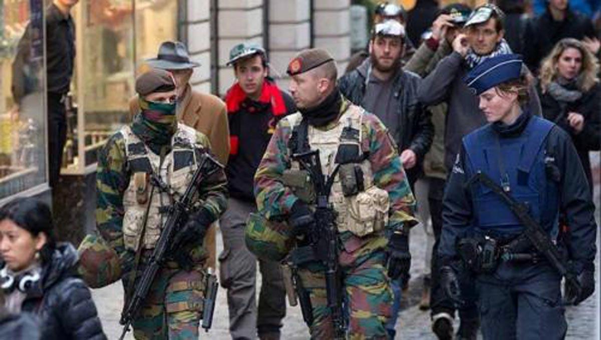 European-Union-army-4